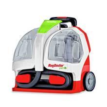 Rug Doctor 1093407 Pet Portable Spot Cleaner