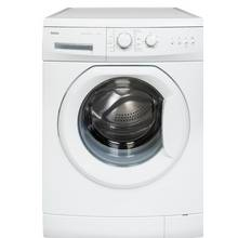 Amica AWI814L 8KG 1400 Spin Washing Machine - White