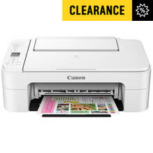Canon Pixma TS3151 All-in-One Printer