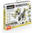 more details on Engino Discovering STEM Robotics Platform MINI Kit.