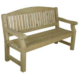 8b76395753d7 Results for wooden garden furniture