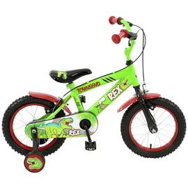 Townsend Rex Kids 14 Inch Bike