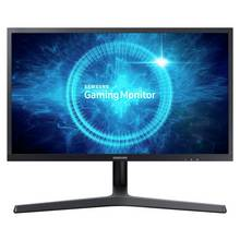 Samsung S25HG50 25 Inch LED Gaming Monitor