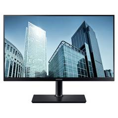 Samsung S24H850 24 Inch LED Monitor