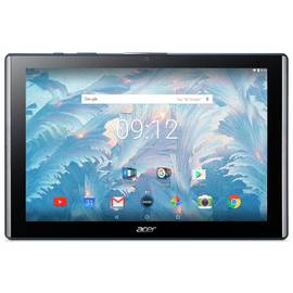 Acer Iconia One10 16GB Tablet - Blue