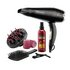 TRESemme Keratin Smooth Blow Dry Gift Set