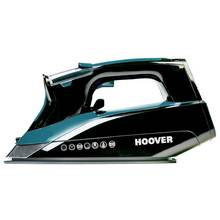 Hoover TID2700A Ironjet Traditional Steam Iron