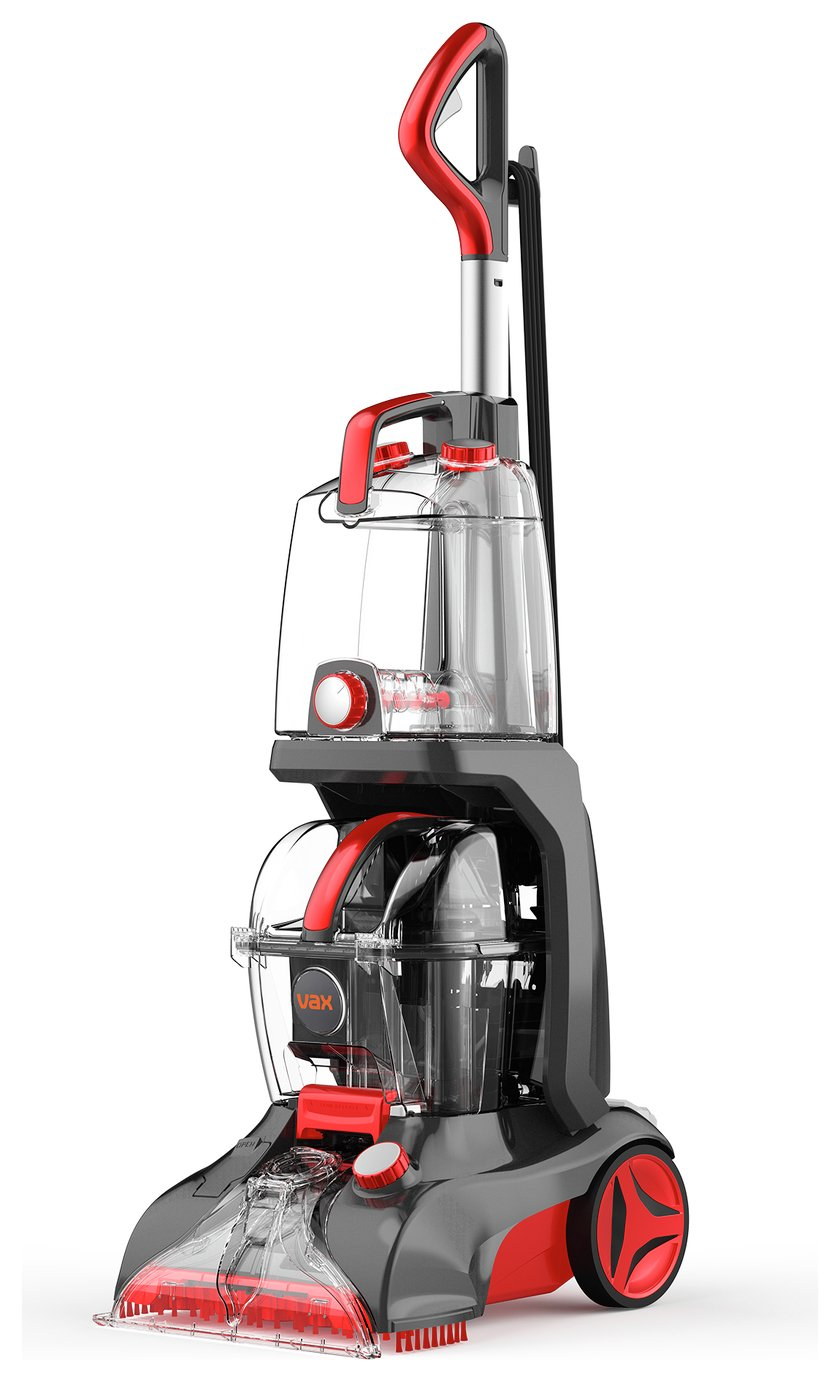 carpet cleaners argos rh argos co uk Laguna PowerJet 1500 vax powerjet pro manual