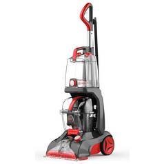 Vax Rapid Power Pro Carpet Cleaner - ECGLV1B1