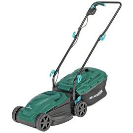 Lawn Mowers | Argos