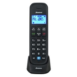 Binatone Veva 1915 Call Blocker Cordless Telephone - Single