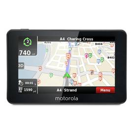 Car Sat Nav | European Sat Nav | Satellite navigation | Argos