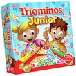 more details on Ideal Triominoes Junior Colour Match Game