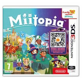 Nintendo 3DS Games | Argos