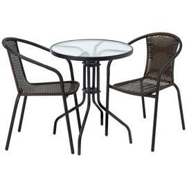 596a782e299c Garden Table & Chair Sets | Garden Dining & Patio Sets | Argos