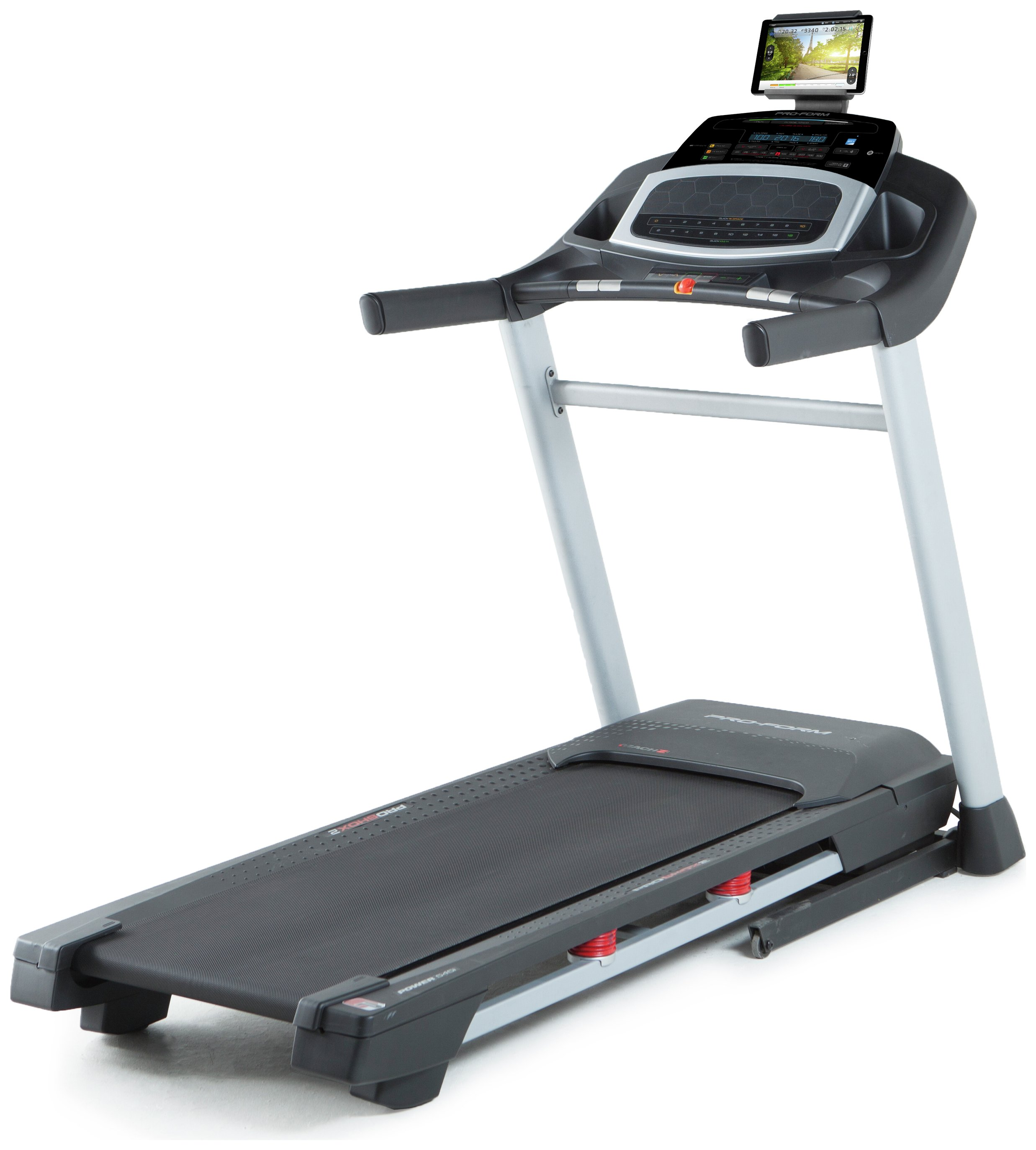 york pacer 2750. proform power 545i treadmill york pacer 2750