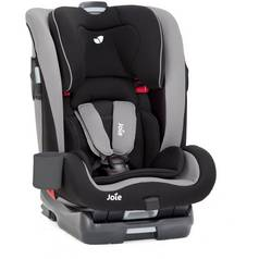 Joie Bold Car Seat Groups 1-2-3 - Slate