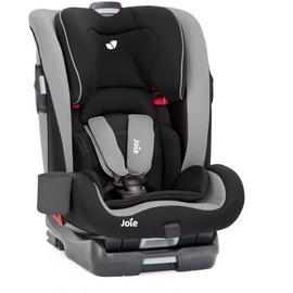 Joie Bold Group 1/2/3 Car Seat  - Slate