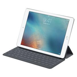 Apple iPad Pro 10.5 Inch Smart Keyboard - Black