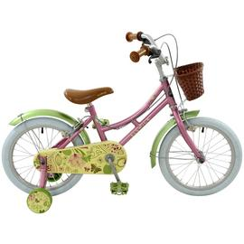 Elswick Hope Kid's 16 Inch Heritage Bike