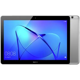 Huawei MediaPad T3 10 Inch 16GB Tablet - Grey