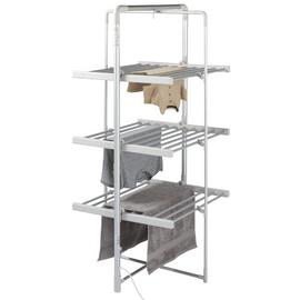 Argos Home 3 Tier Heated Airer