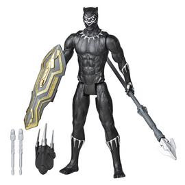 Marvel Avengers: Titan Blast Gear Black Panther