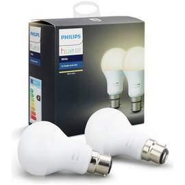 Buy Smart Lighting Online | Smart Light Bulbs | Argos