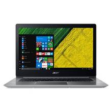 Acer Swift 14 Inch i5 8GB 256GB SSD Laptop - Silver