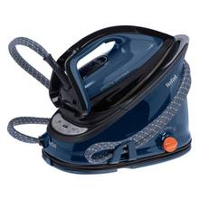 Tefal Effectis GV6840 High Pressure Steam Generator