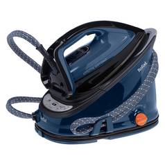 Tefal GV6840 Effectis High Pressure Steam Generator Iron