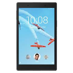 Lenovo Tab 4 HD 8 Inch 16GB Tablet - Black