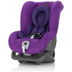 Britax Romer FIRST CLASS PLUS Group 0+/1 Car Seat - Purple