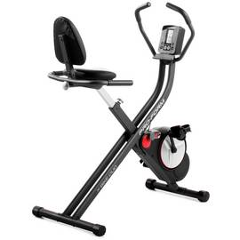 ProForm X-Bike Duo Exercise Bike