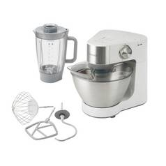 Kenwood KM280 Prospero with Blender - White