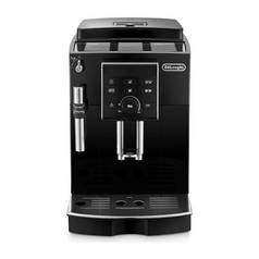 De'Longhi ECAM 23.120BK Bean to Cup Coffee Machine