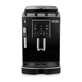 De'Longhi ECAM 23.120BK Bean to Cup Coffee Machine Best Price, Cheapest Prices