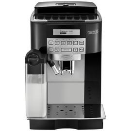 De'Longhi ECAM22.360BK Bean to Cup Coffee Machine