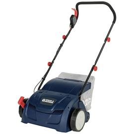 Spear & Jackson S13SC Scarifier and Raker - 1300W