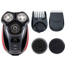 Remington Flex 360 Electric Shaver & Grooming Kit XR1410