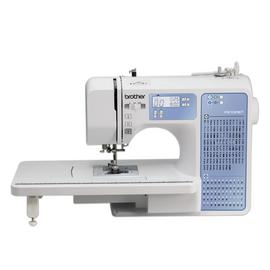 Brother FS100 Computerised Sewing Machine with Table