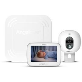 Angelcare AC517 Baby Movement Monitor with Video