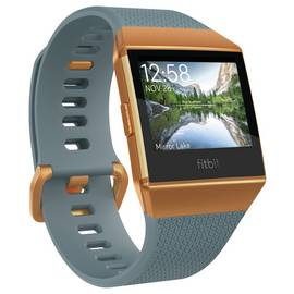 Fitness & Activity Trackers | Exercise & GPS Watches | Argos
