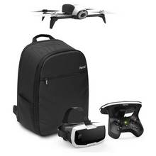 Parrot Bebop Adventurer Limited Edition Drone