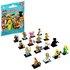 LEGO Minifigures Series 17 - 71018