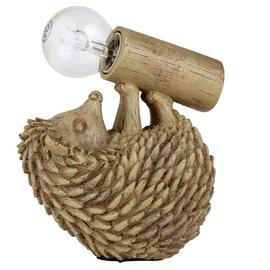 Argos Home Harry the Hedgehog Table Lamp