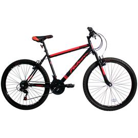 Falcon Maverick 26 inch Wheel Size Mens Mountain Bike
