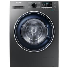 Samsung WW70J5355FX 7KG 1200 Spin Washing Machine - Graphite