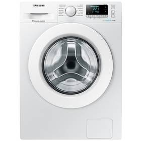 Samsung WW90J5456MW 9KG 1400 Spin Washing Machine - White