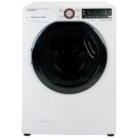 Hoover DWFT413AH8 13KG 1400 Spin Washing Machine - White